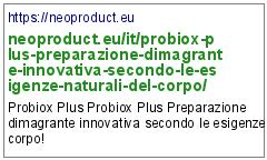 https://neoproduct.eu/it/probiox-plus-preparazione-dimagrante-innovativa-secondo-le-esigenze-naturali-del-corpo/